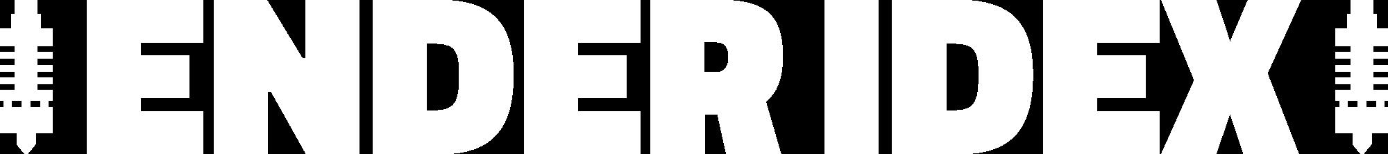 Ender IDEX
